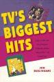 TVsBiggestHitsbook
