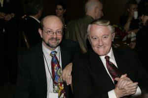 RobertVaughnJB2007-sm