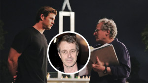 harry-gregson-williams-blackhat-composer-controversy