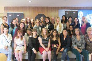 womenfilmcomposers2013