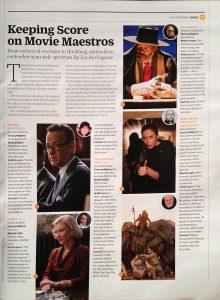 Variety-MovieMaestros-sm