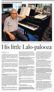 Lalo piece - LA Times 07-31-16 - edit-sm2