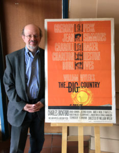 jon-at-autry-big-country-poster