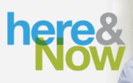 Here&NowNPR